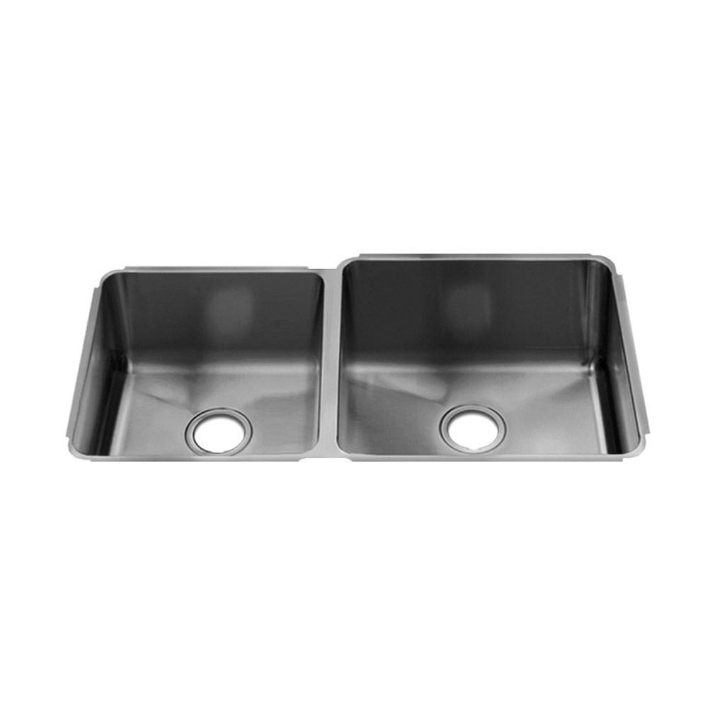 Home Refinements by Julien Undermount Kitchen Sinks item 003237