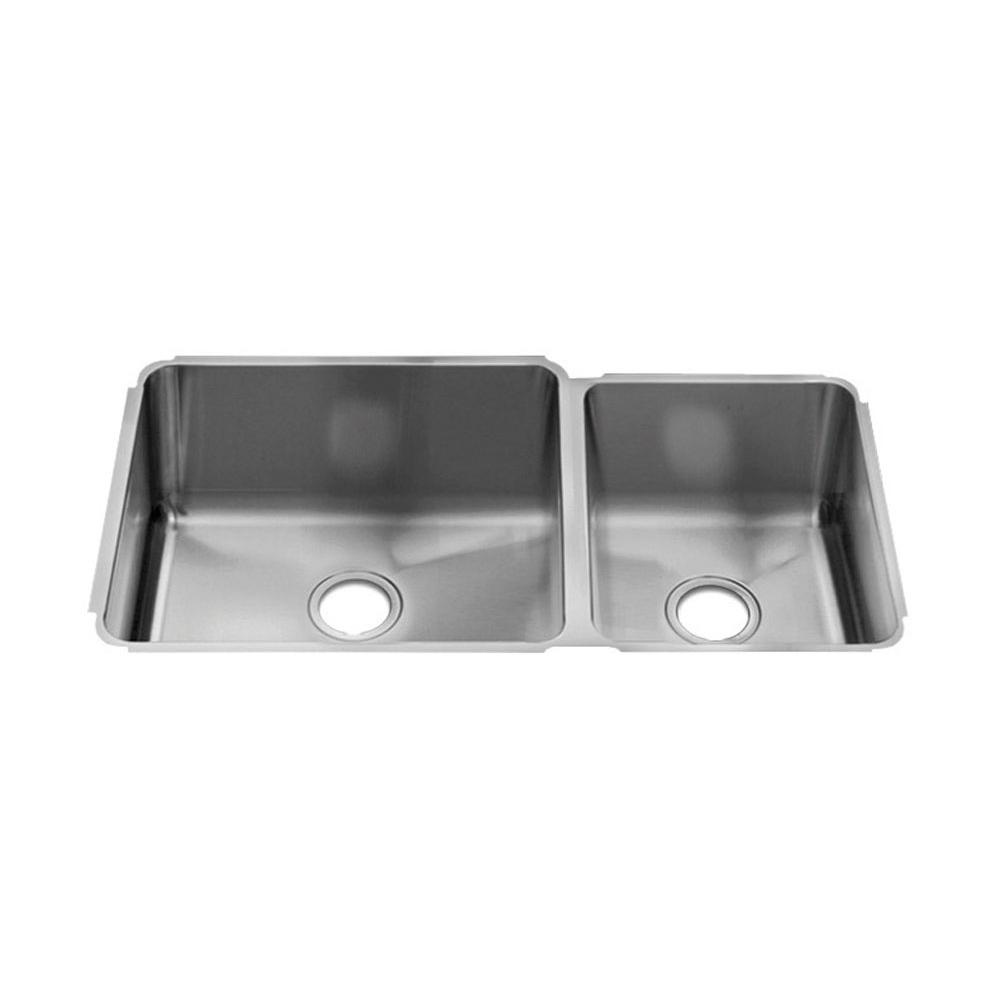 Home Refinements by Julien Undermount Kitchen Sinks item 003239