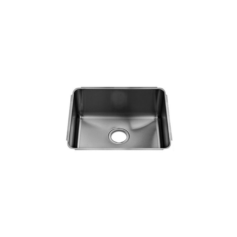 Home Refinements by Julien Undermount Kitchen Sinks item 003244