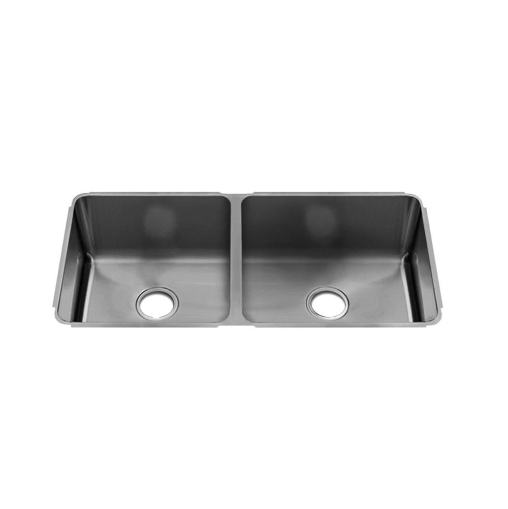 Home Refinements by Julien Undermount Kitchen Sinks item 003282