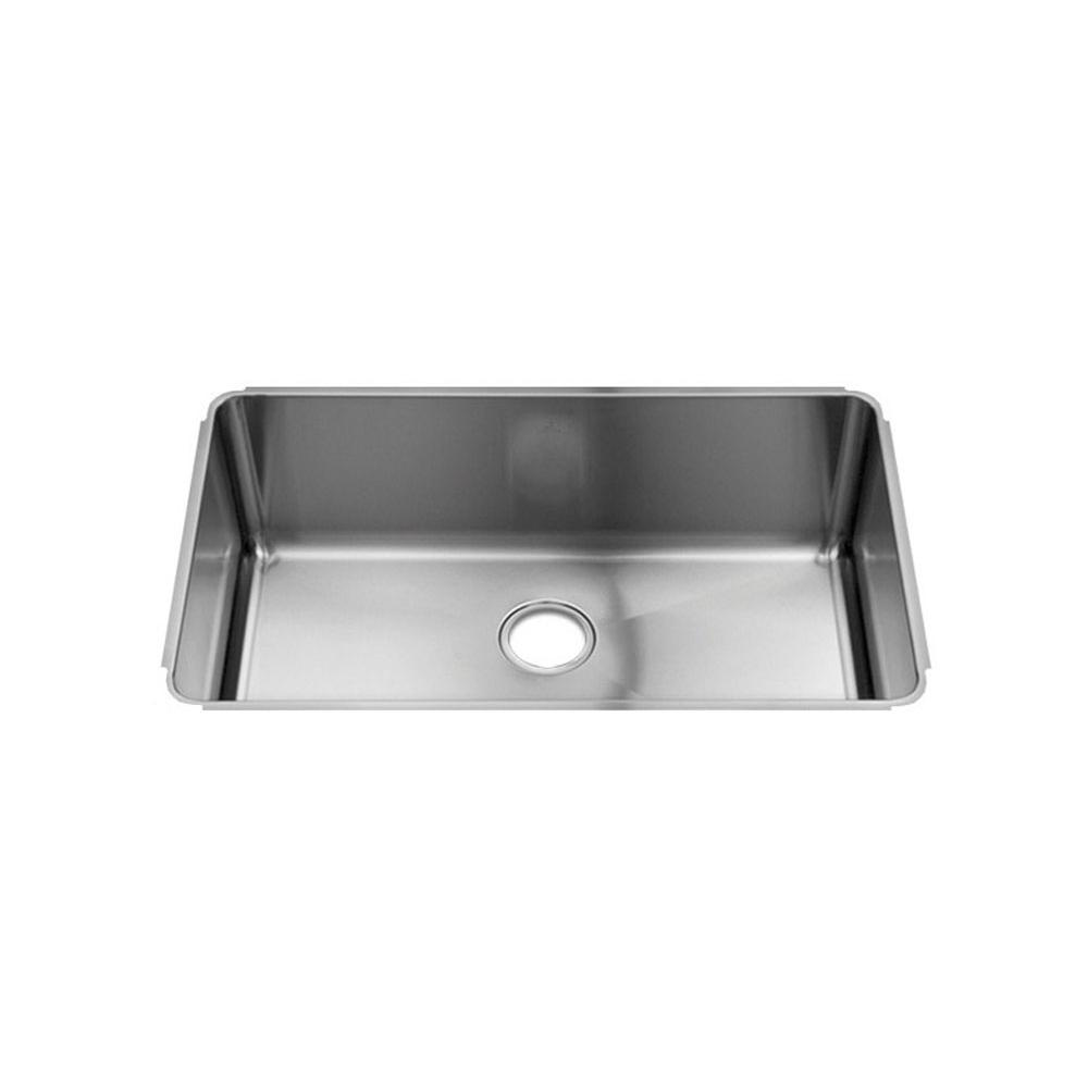 Home Refinements by Julien Undermount Kitchen Sinks item 003290