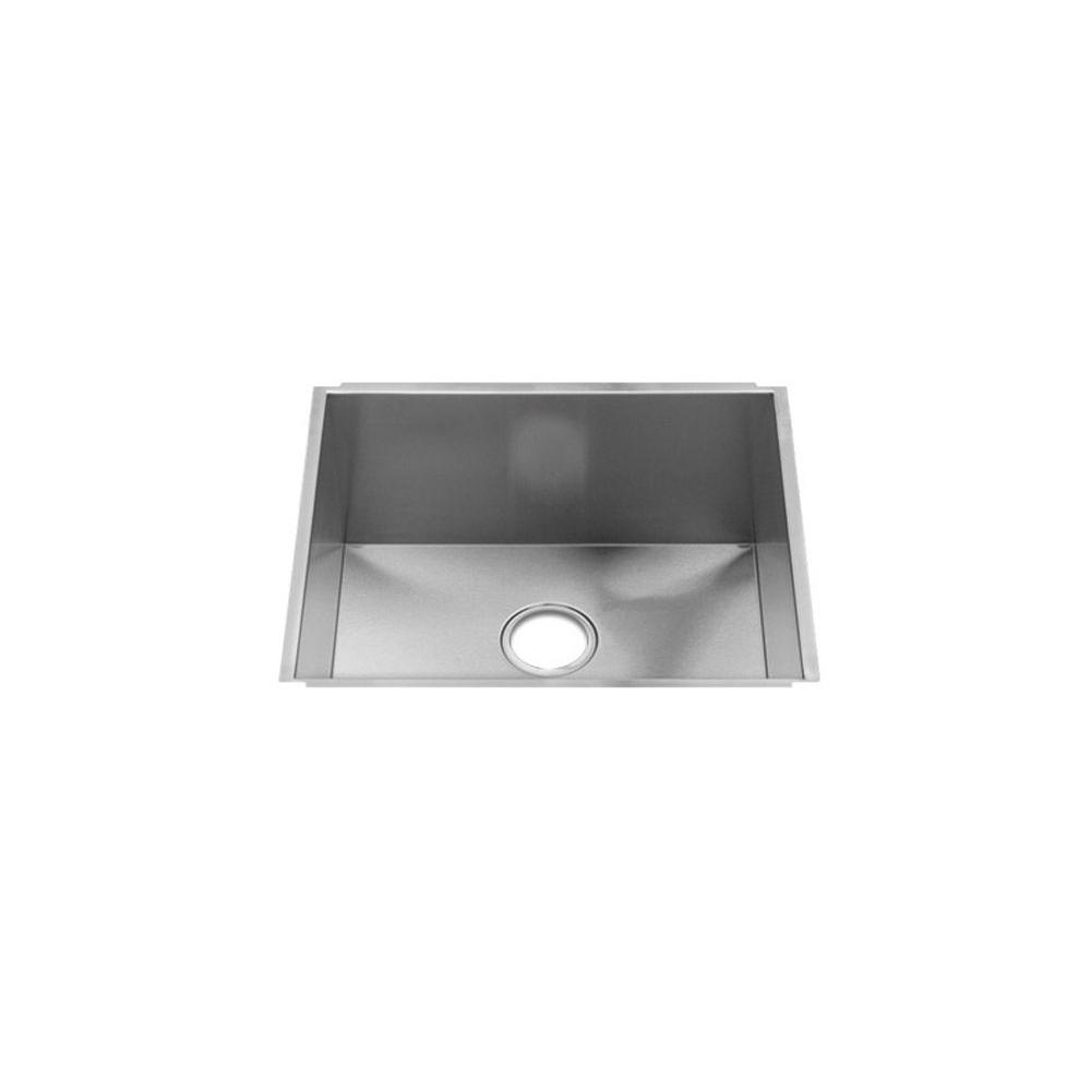 Home Refinements by Julien Undermount Kitchen Sinks item 003618