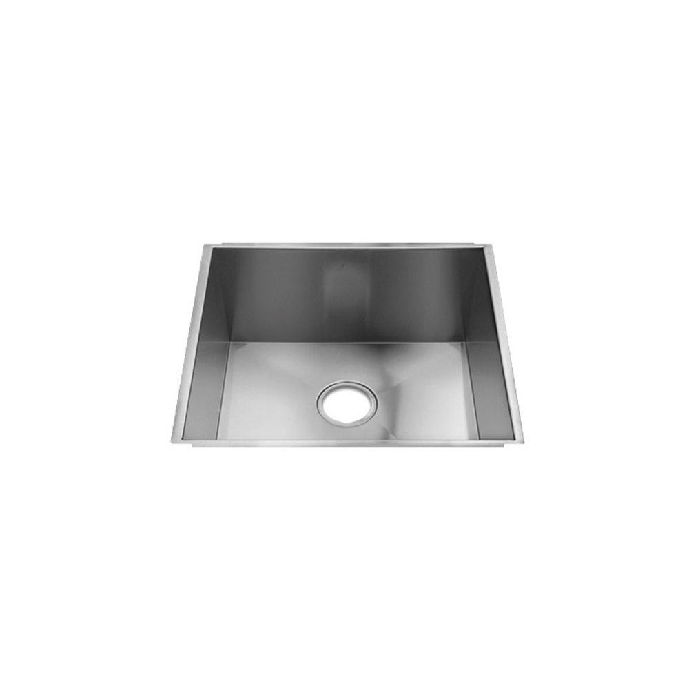 Home Refinements by Julien Undermount Kitchen Sinks item 003628