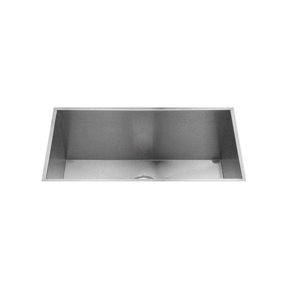 Home Refinements by Julien Undermount Laundry And Utility Sinks item 003676