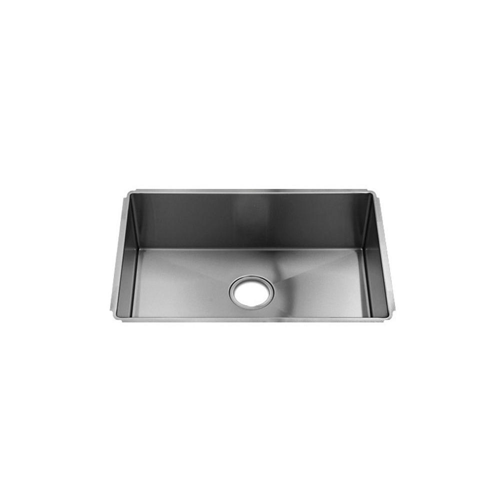 Home Refinements by Julien Undermount Kitchen Sinks item 003918
