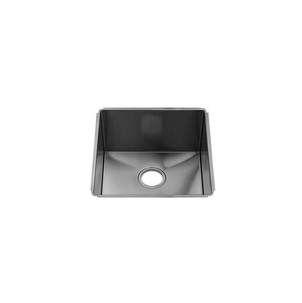 Home Refinements by Julien Undermount Kitchen Sinks item 003938