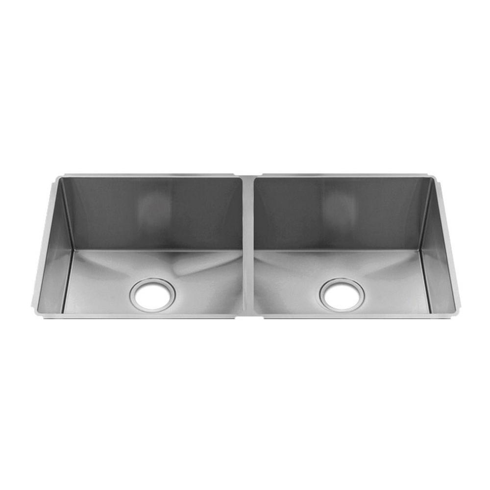 Home Refinements by Julien Undermount Kitchen Sinks item 003958