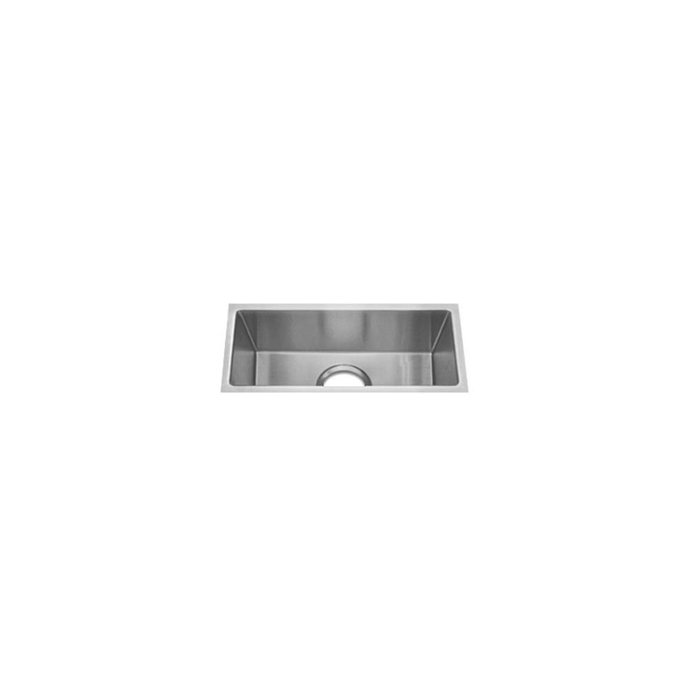 Home Refinements by Julien Undermount Bar Sinks item 003967