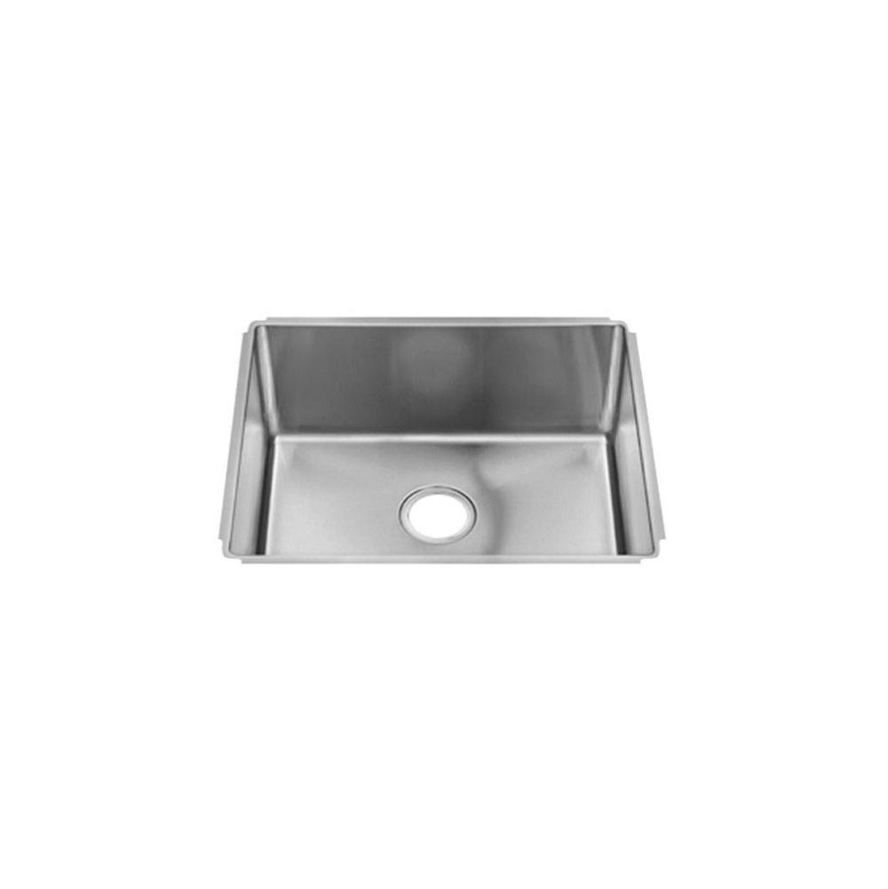 Home Refinements by Julien Undermount Kitchen Sinks item 025813