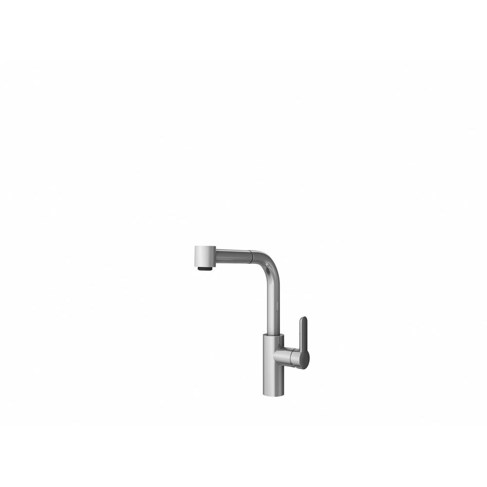 Home Refinements by Julien Single Hole Kitchen Faucets item 306002