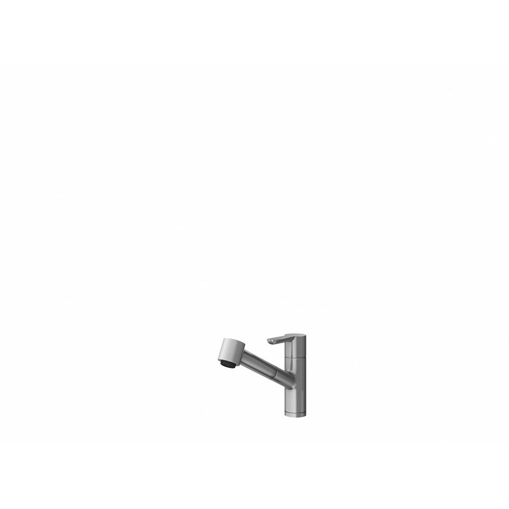Home Refinements by Julien Single Hole Kitchen Faucets item 306003