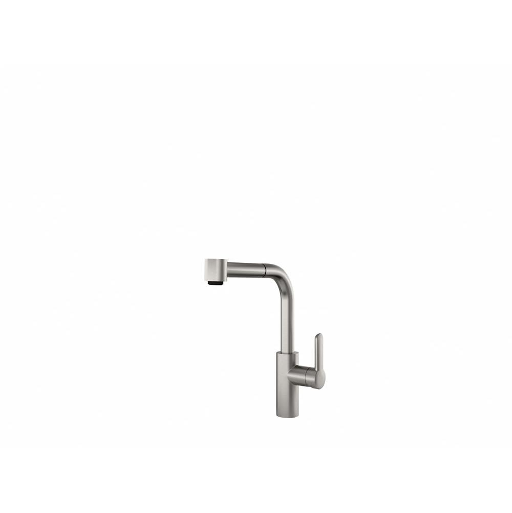 Home Refinements by Julien Single Hole Kitchen Faucets item 306012