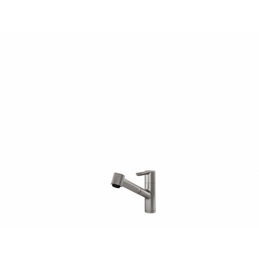 Home Refinements by Julien Single Hole Kitchen Faucets item 306013