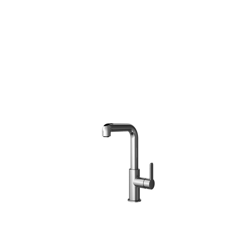Home Refinements by Julien Single Hole Kitchen Faucets item 306200