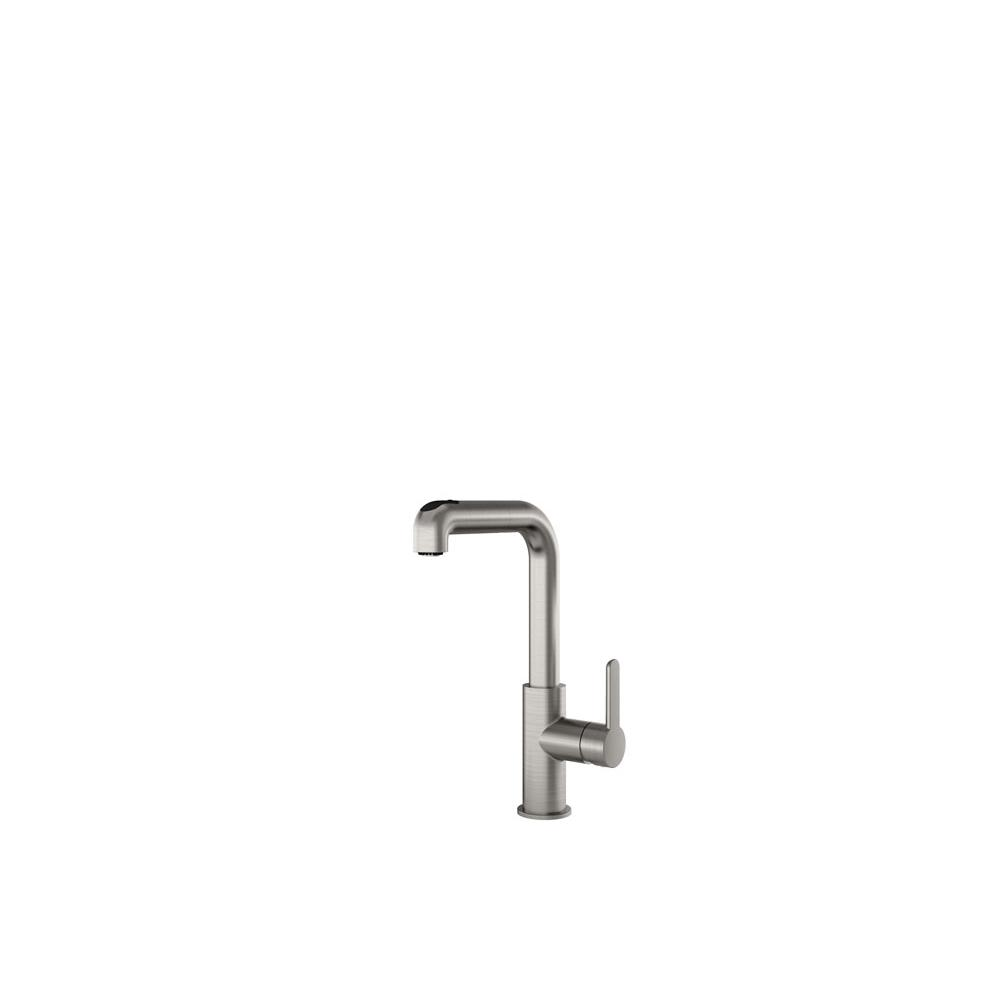 Home Refinements by Julien Single Hole Kitchen Faucets item 306210