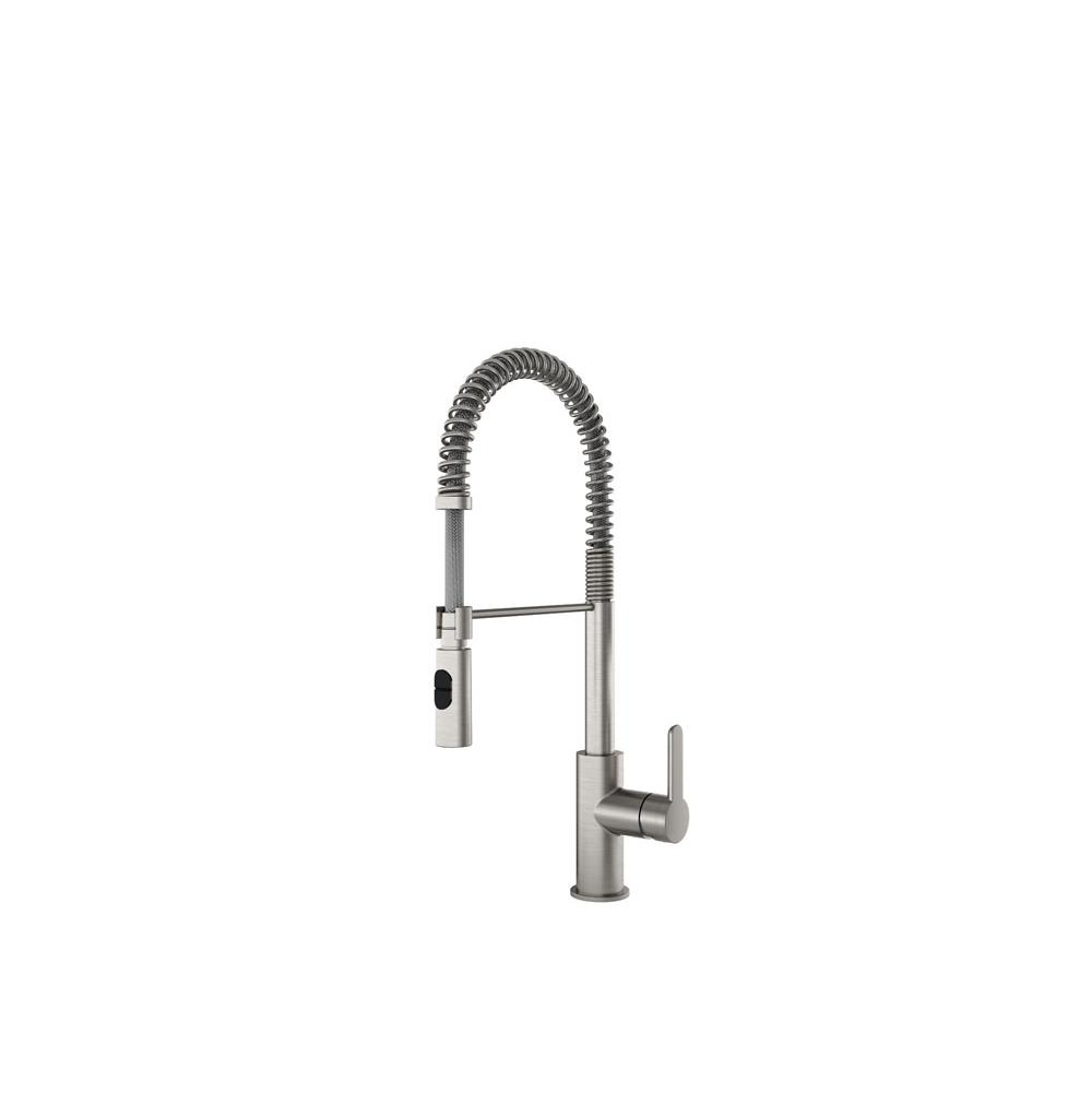 Home Refinements by Julien Single Hole Kitchen Faucets item 306216