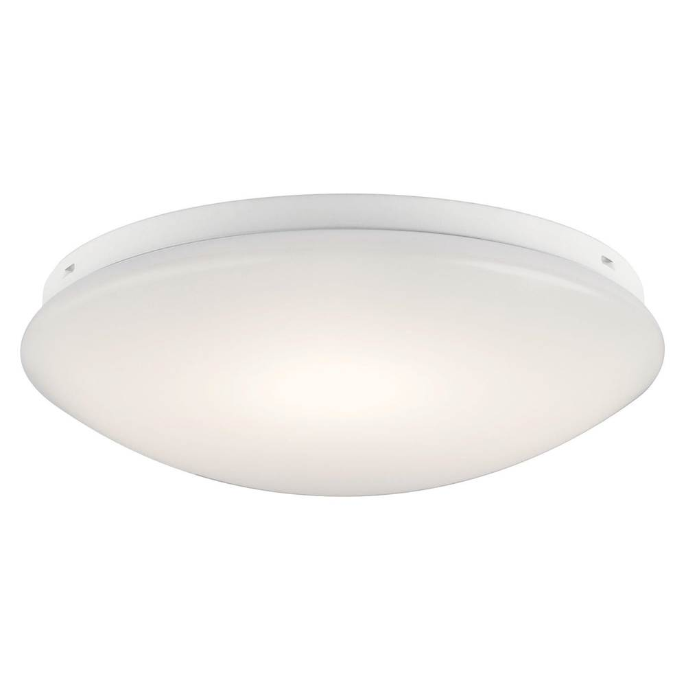 Kichler Lighting Flush Ceiling Lights item 10760WHLED