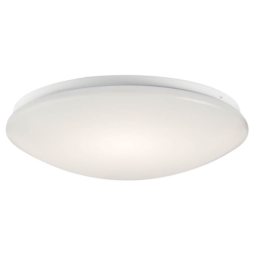 Kichler Lighting Flush Ceiling Lights item 10761WHLED