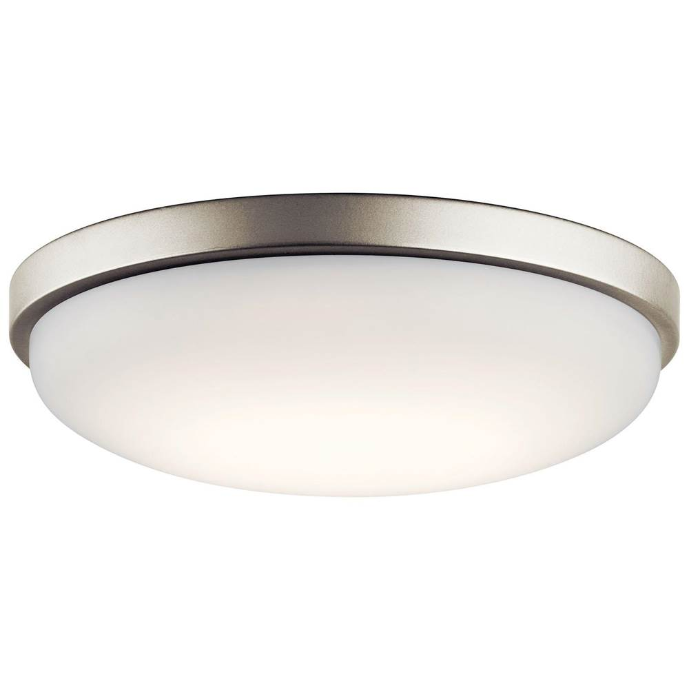 Kichler Lighting Flush Ceiling Lights item 10764NILED