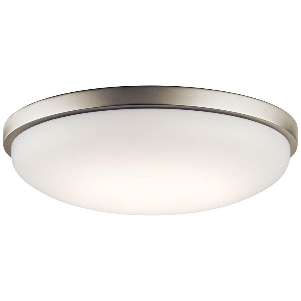 Kichler Lighting Flush Ceiling Lights item 10765NILED