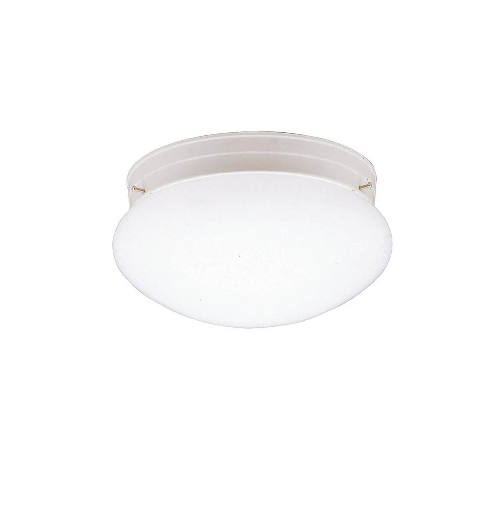 Kichler Lighting Flush Ceiling Lights item 208WH