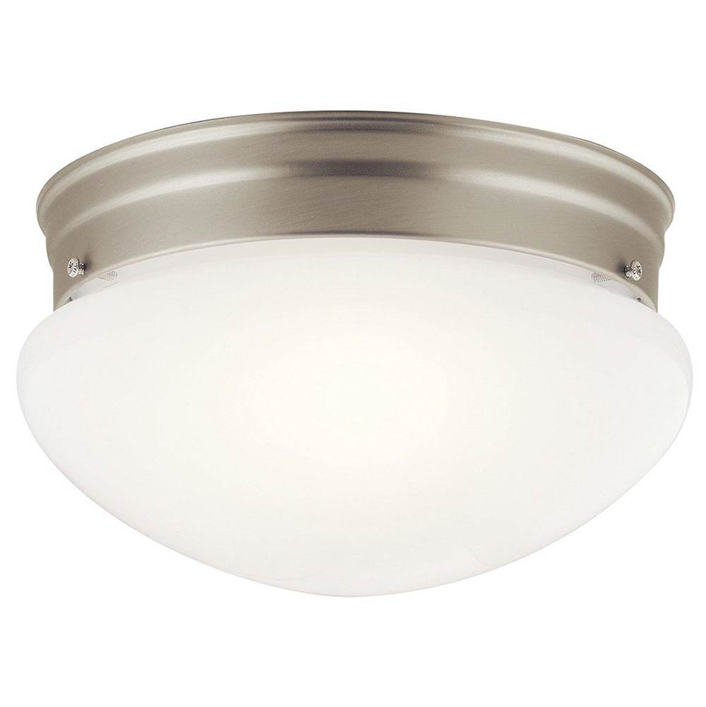 Kichler Lighting Flush Ceiling Lights item 209NI
