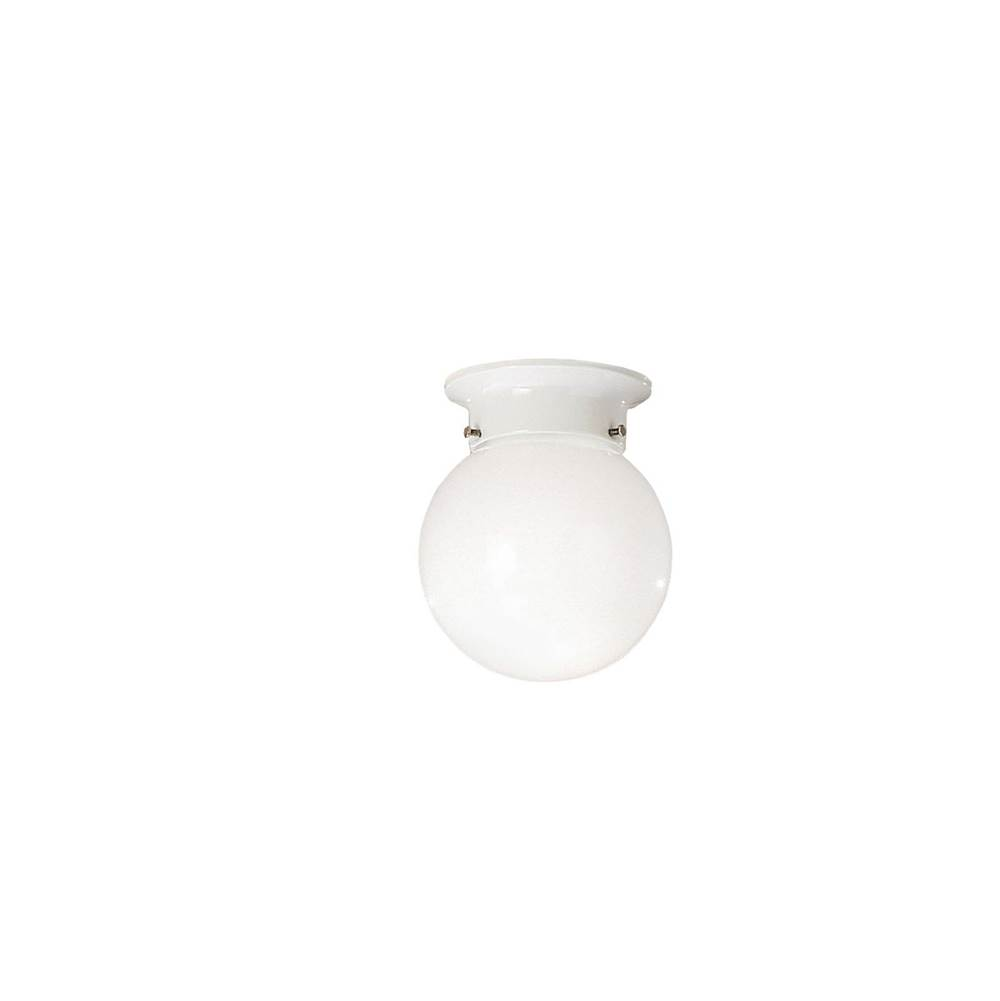 Kichler Lighting Flush Ceiling Lights item 216WH