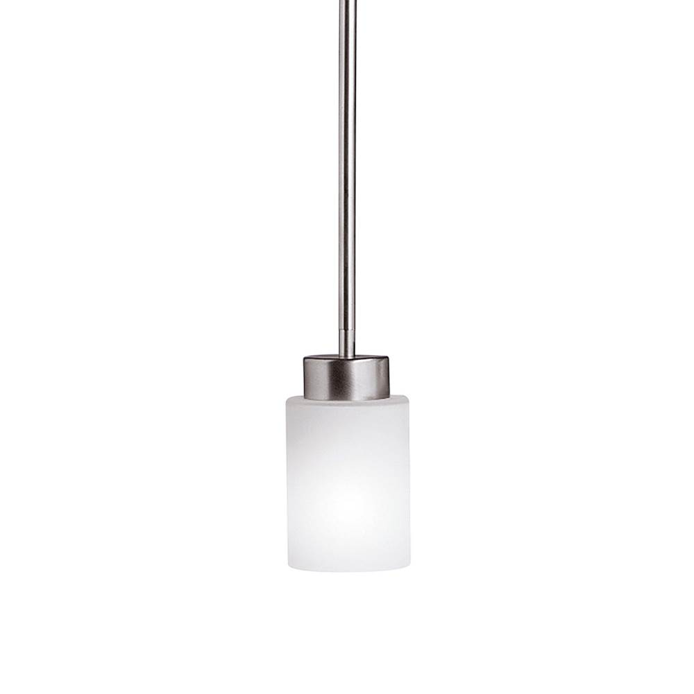 Kichler Lighting Mini Pendants Pendant Lighting item 3030NI