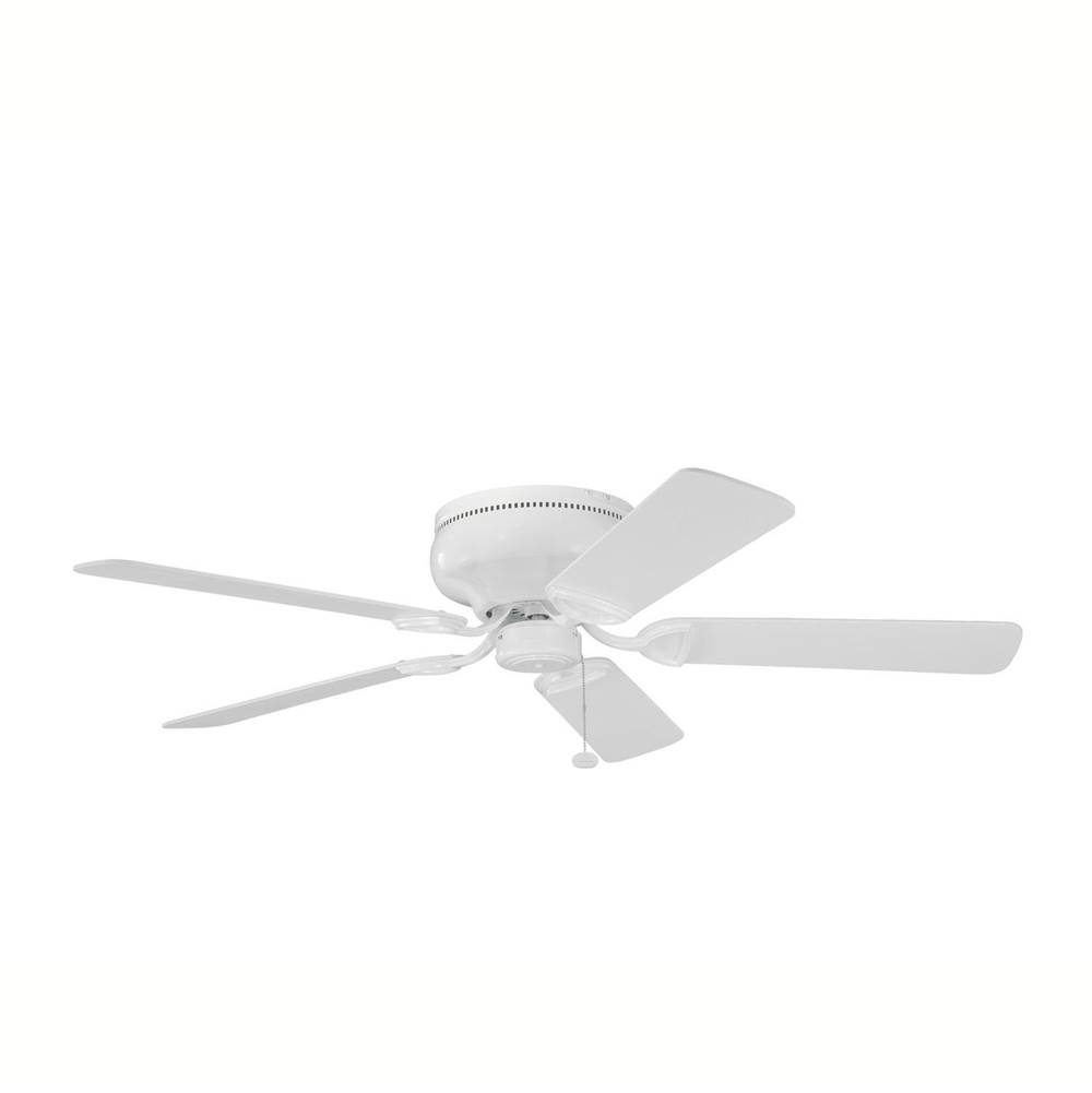 Kichler Lighting Ceiling Fans Stratmoor Kitchens And Baths