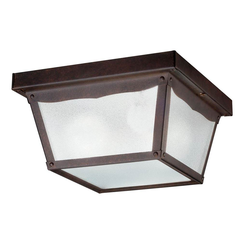 Kichler Lighting Ceiling Fixtures Outdoor Lights item 345TZ