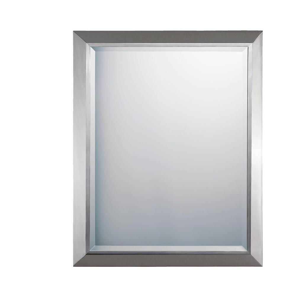 198 00 41011ch Brand Kichler Lighting Mirror