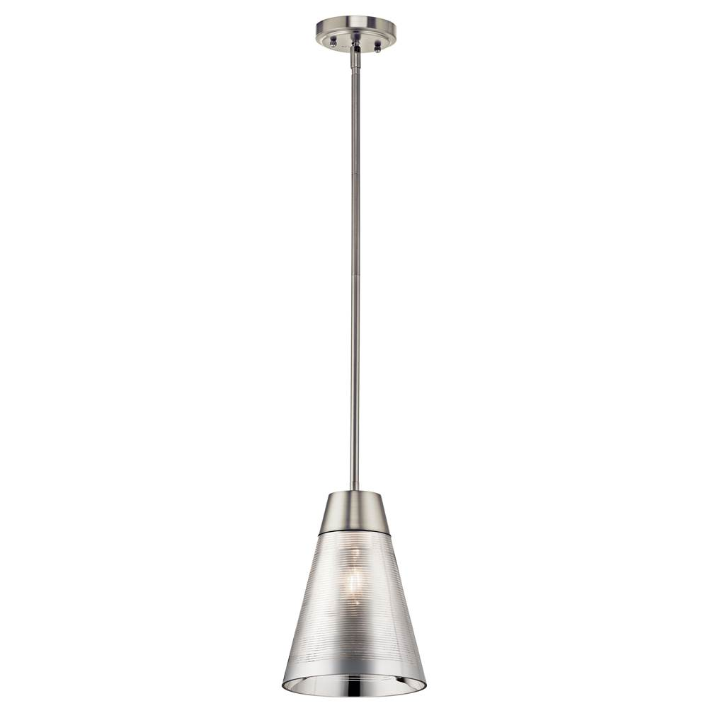 Kichler Track Lighting Kichler lighting kitchens and baths by briggs grand island 11000 43792ni brand kichler lighting audiocablefo