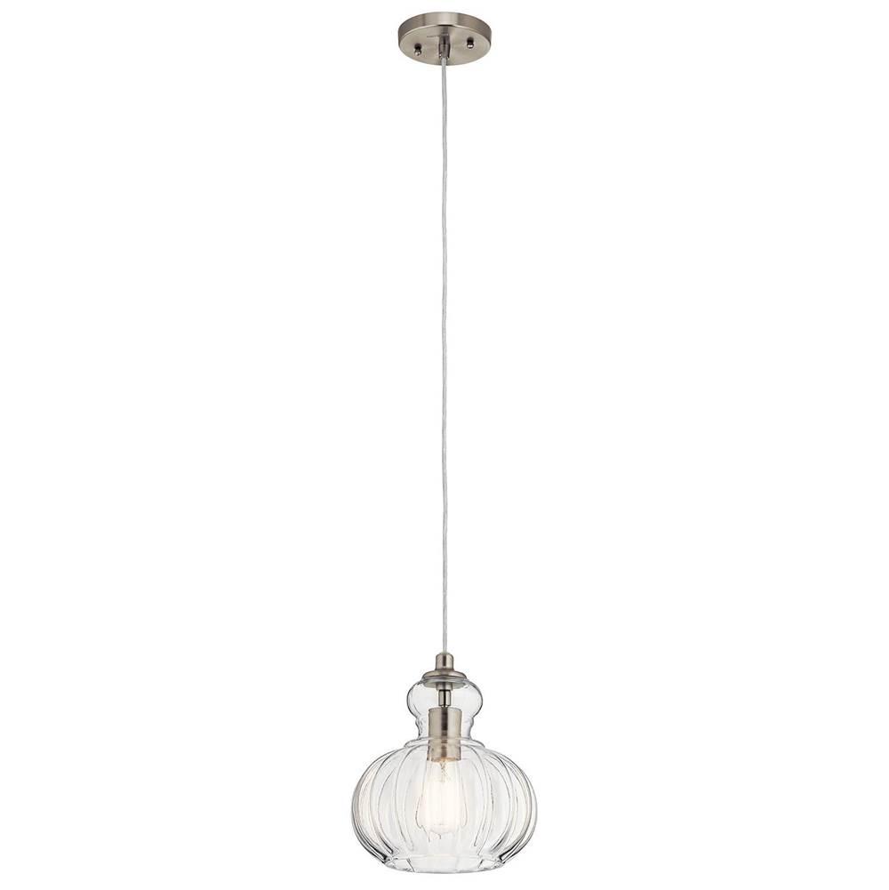 Kichler Lighting Indoor Pendant