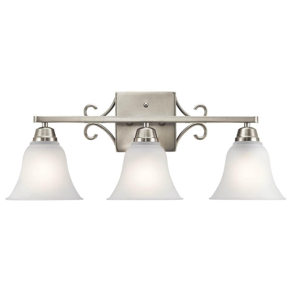 Lighting Stores Omaha >> Bathroom Lights Lighting Kitchens And Baths By Briggs