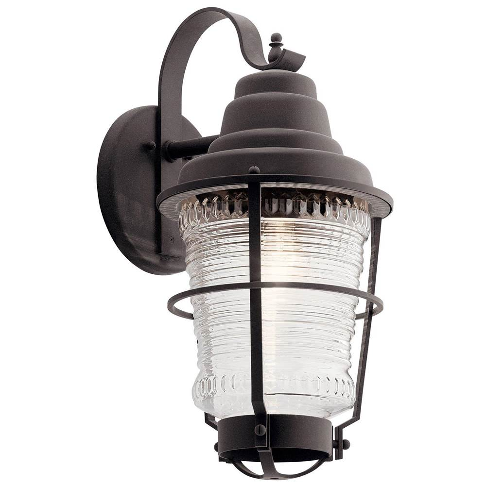 Kichler Lighting Wall Lanterns Outdoor Lights item 49938WZC