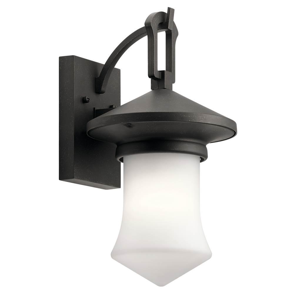 Kichler lighting outdoor lighting country lighting kitchens and 17800 49967doz brand kichler lighting outdoor aloadofball Gallery