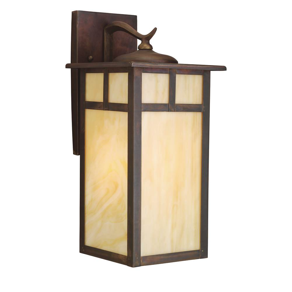 Kichler lighting outdoor lighting lighting kitchens and baths by 33000 9148cv brand kichler lighting outdoor aloadofball Gallery