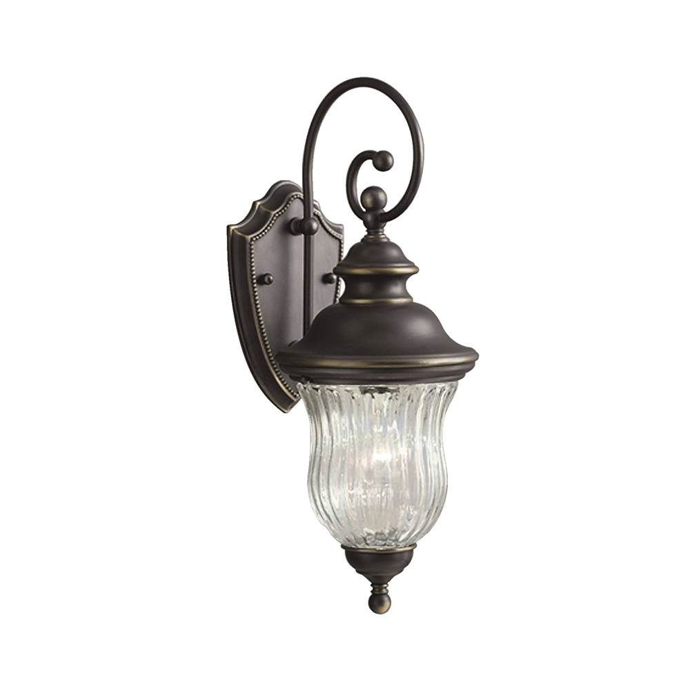 Landscape Lighting Omaha: Kichler Lighting Outdoor Lights Sausalito
