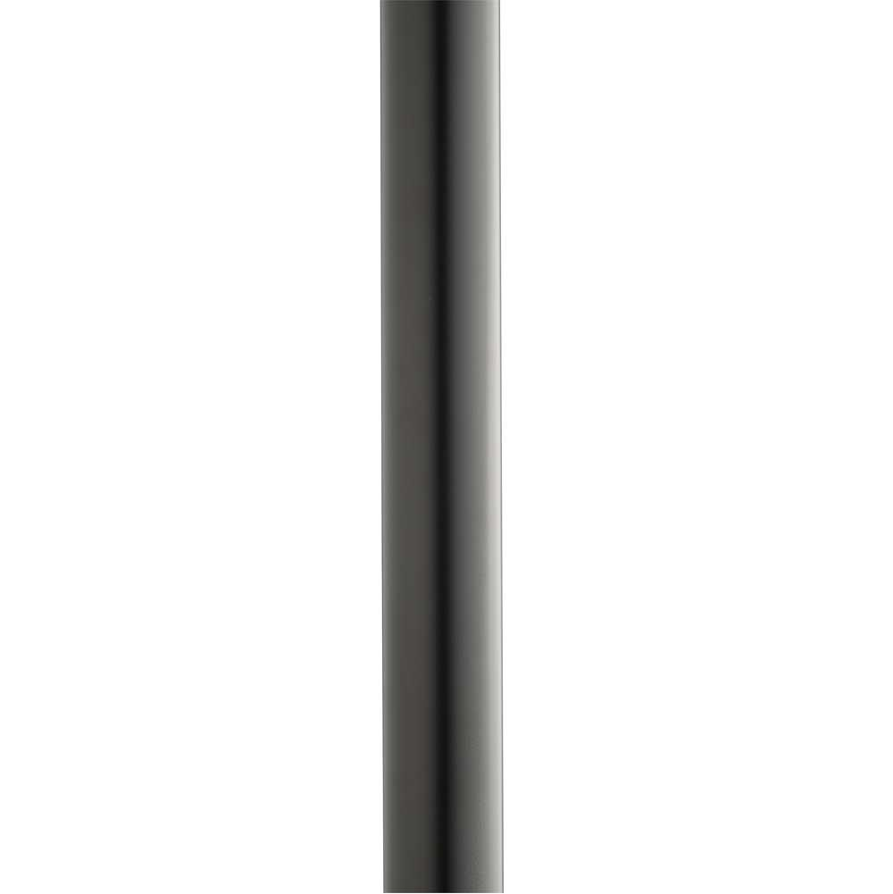 Kichler Lighting Posts Accessories item 9501BK