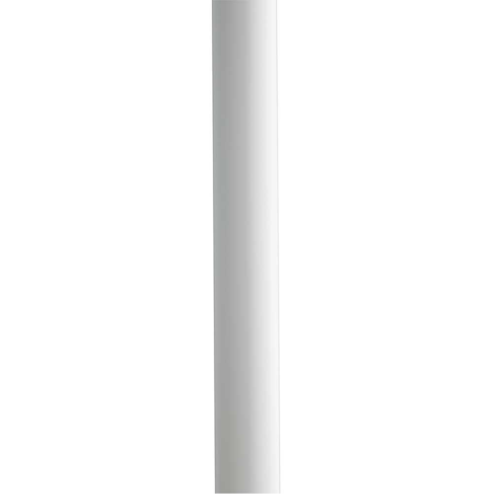 Kichler Lighting Posts Accessories item 9501WH