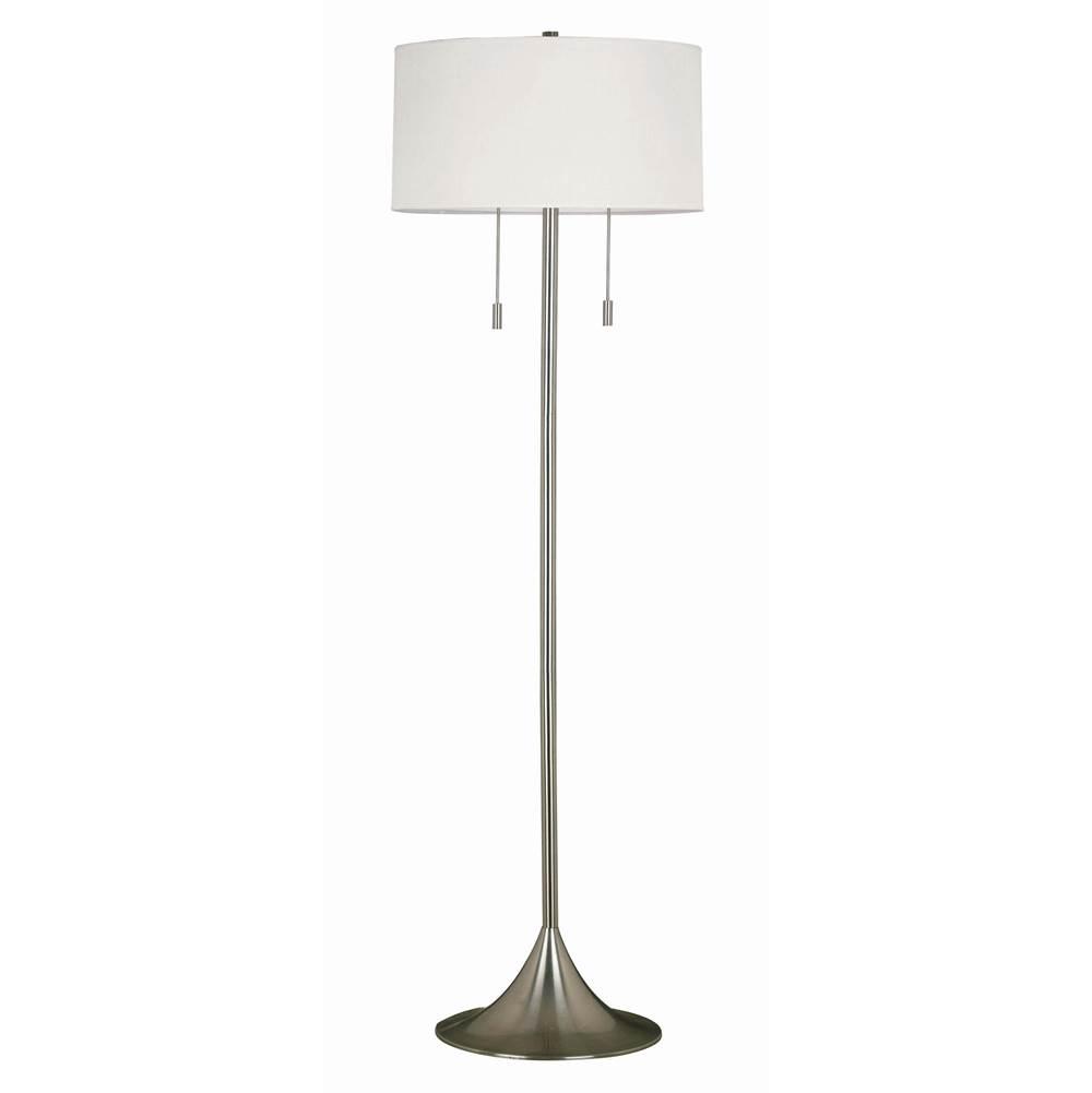$217.80. 21405BS · Brand: Kenroy Home; Stowe Floor Lamp ...