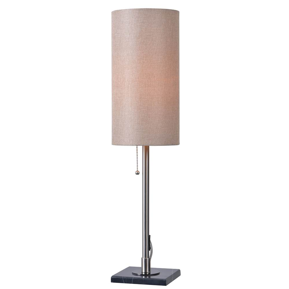 Kenroy Home Table Lamps Lamps item 32922BS