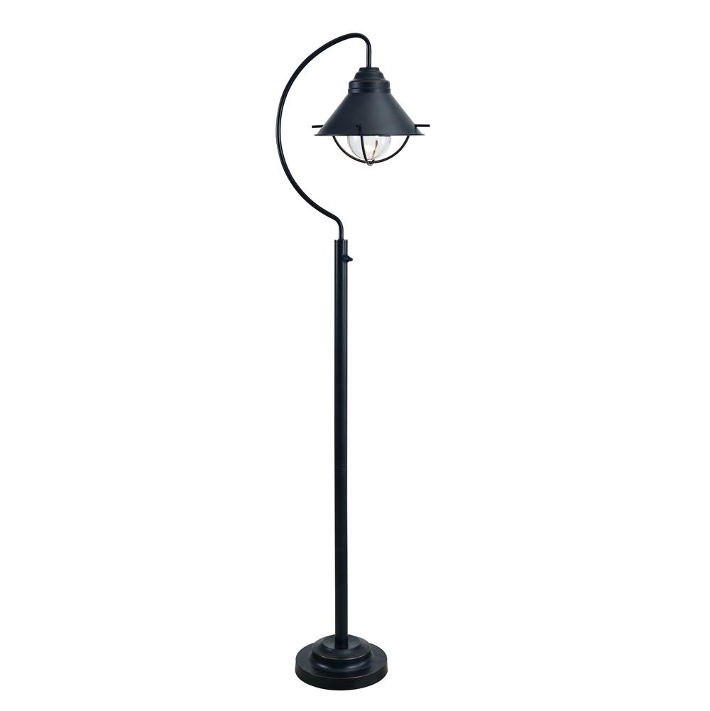 Kenroy Home Lamps Outdoor Lights item 33155ORB