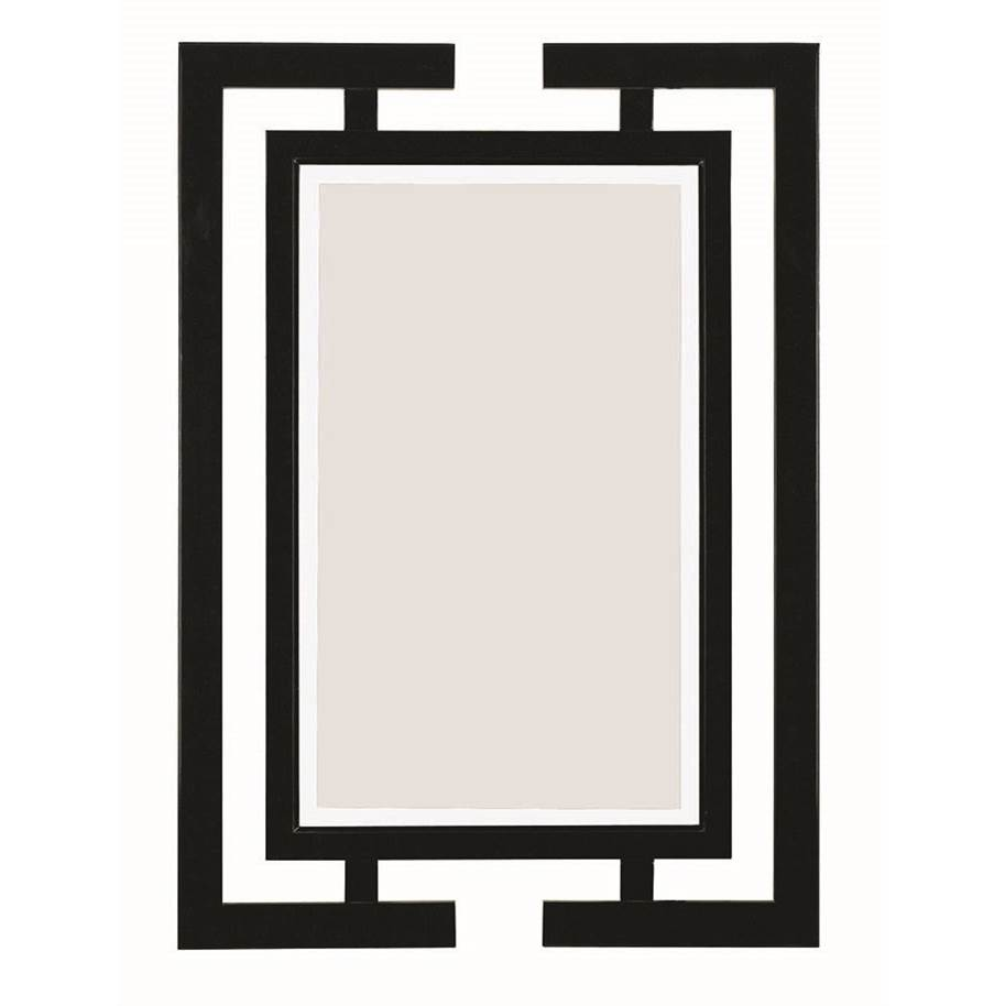 Kenroy Home Rectangle Mirrors item 60002