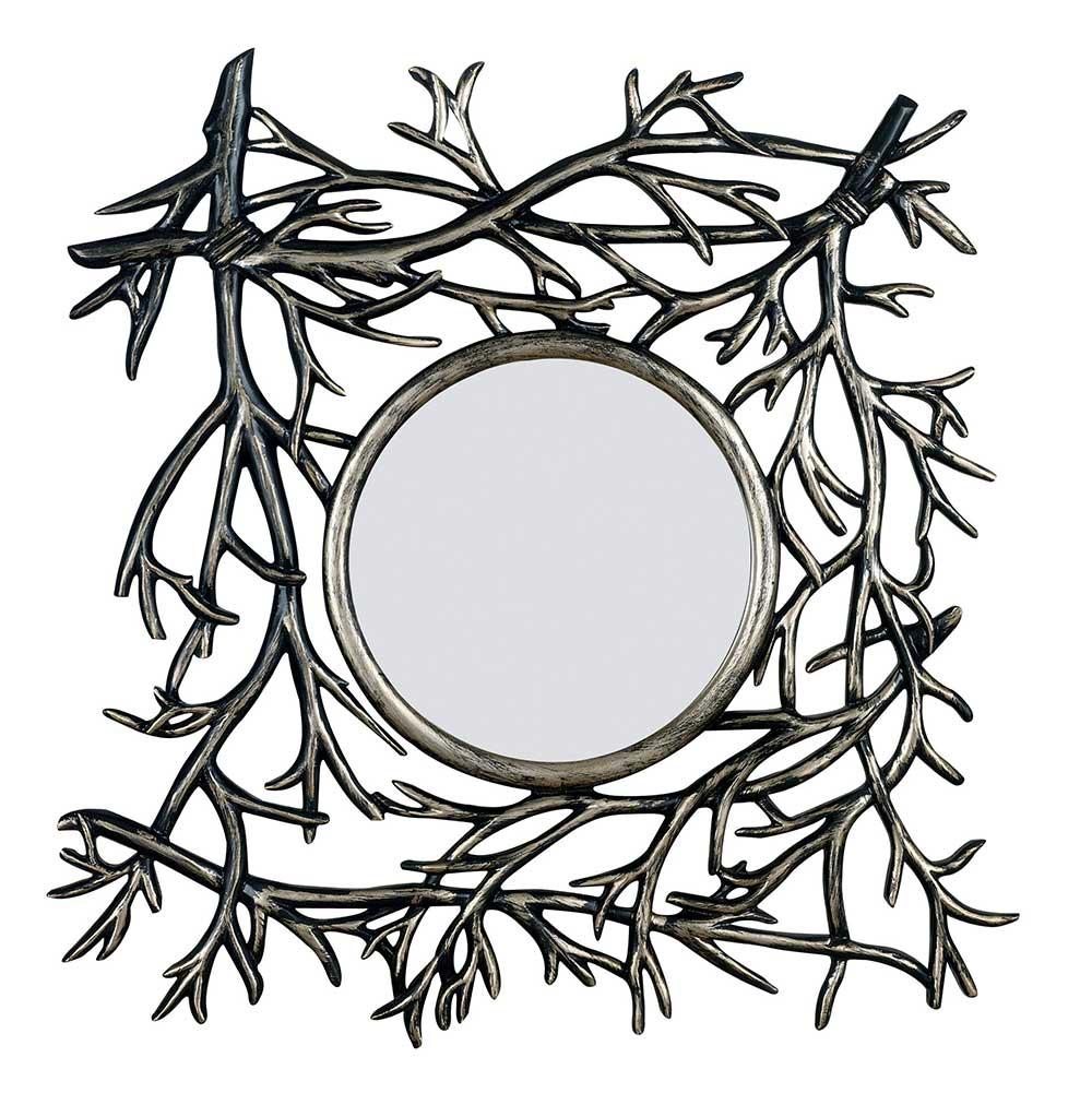 Kenroy Home Round Mirrors item 60006