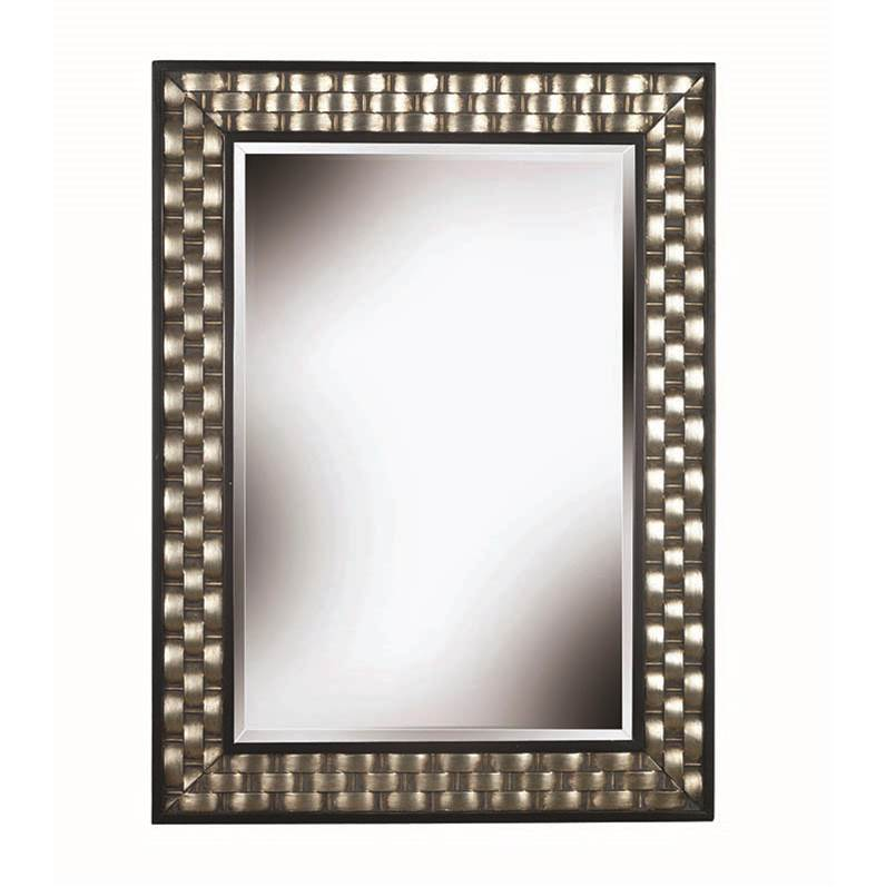 Kenroy Home Rectangle Mirrors item 60013