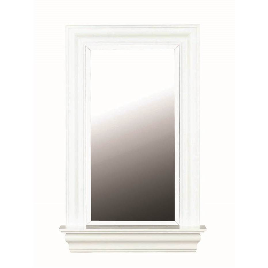 Kenroy Home Rectangle Mirrors item 60028