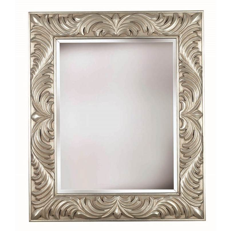 Kenroy Home Rectangle Mirrors item 60030