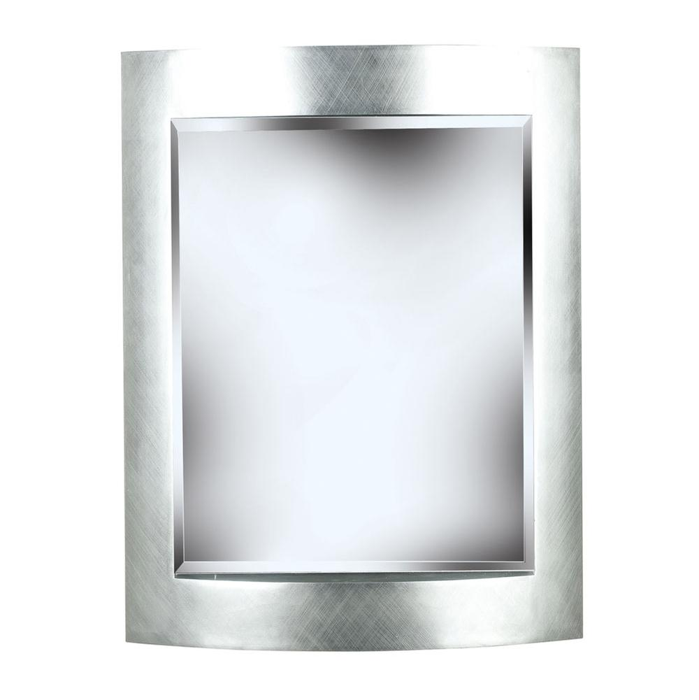 Kenroy Home Rectangle Mirrors item 60036