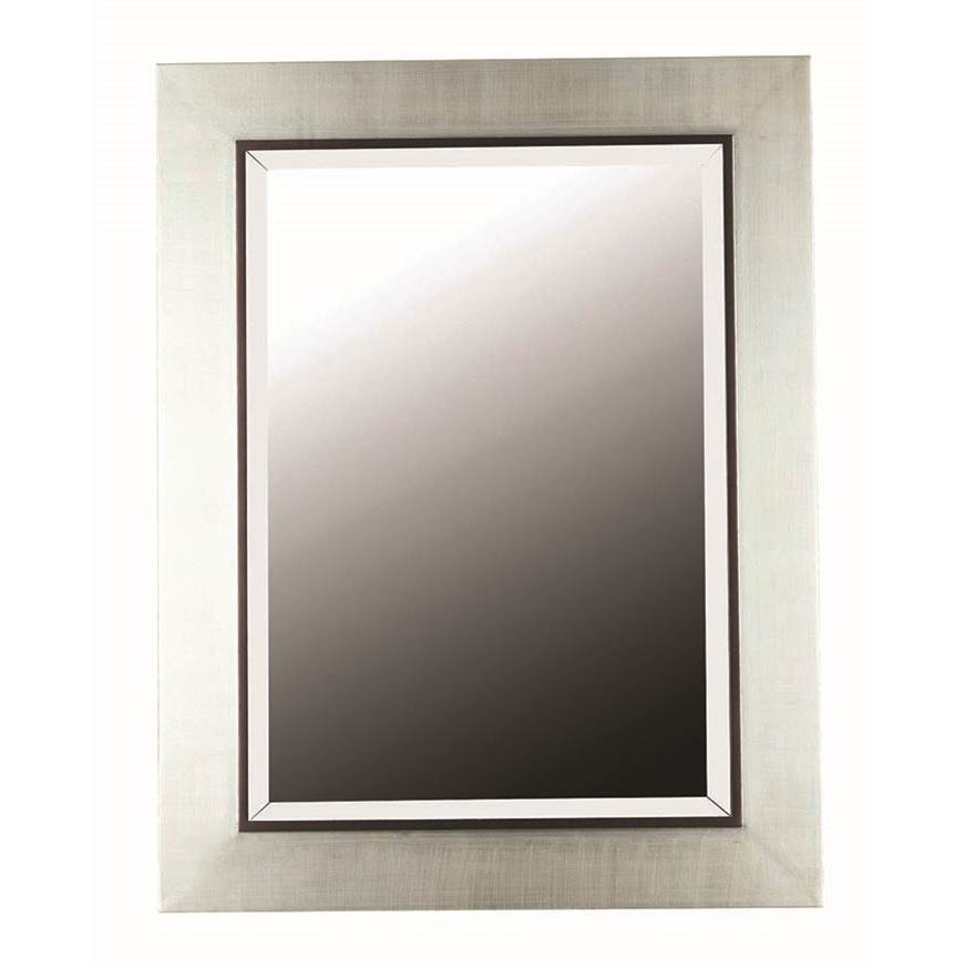 Kenroy Home Rectangle Mirrors item 60039